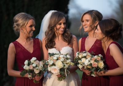 wedding photographers the fennells-7875