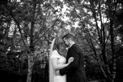 wedding photographers the fennells-7983
