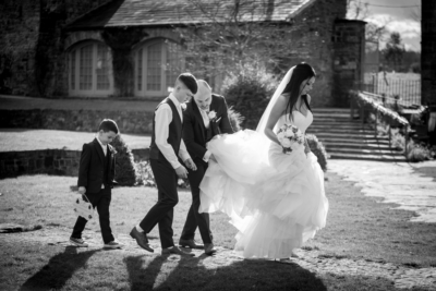 wedding photographers the fennells-8199