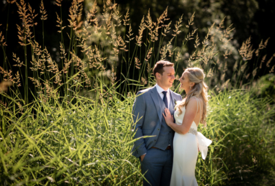 wedding photographers the fennells-8524