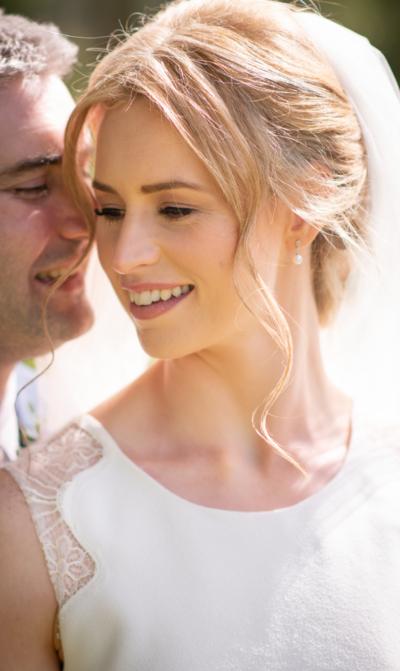 wedding photographers the fennells-8967