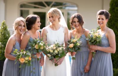 wedding photographers the fennells-9072