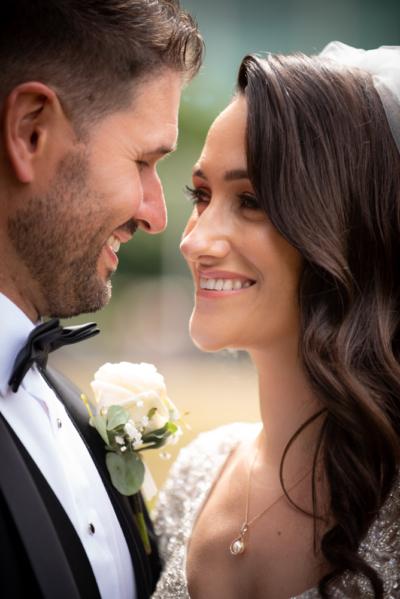 wedding photographers the fennells-9115