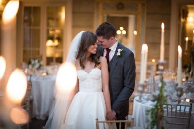 wedding photographers the fennells-9636