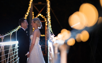 wedding photographers the fennells-9650