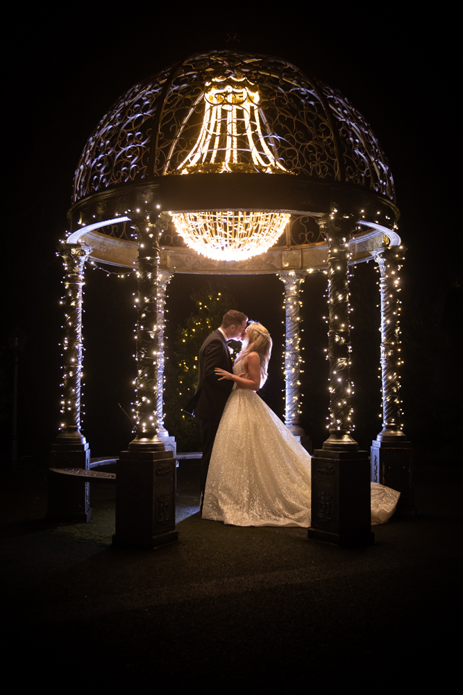 cabra-castle-wedding-photographers-106