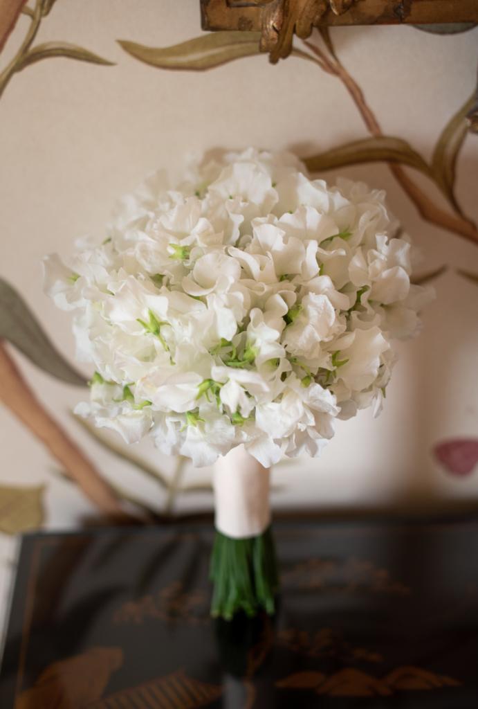 joeanna caffrey flowers bouquet