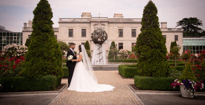 radisson blu wedding photographer the fennells
