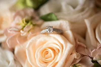 Engagement Ring Photos | The Fennells
