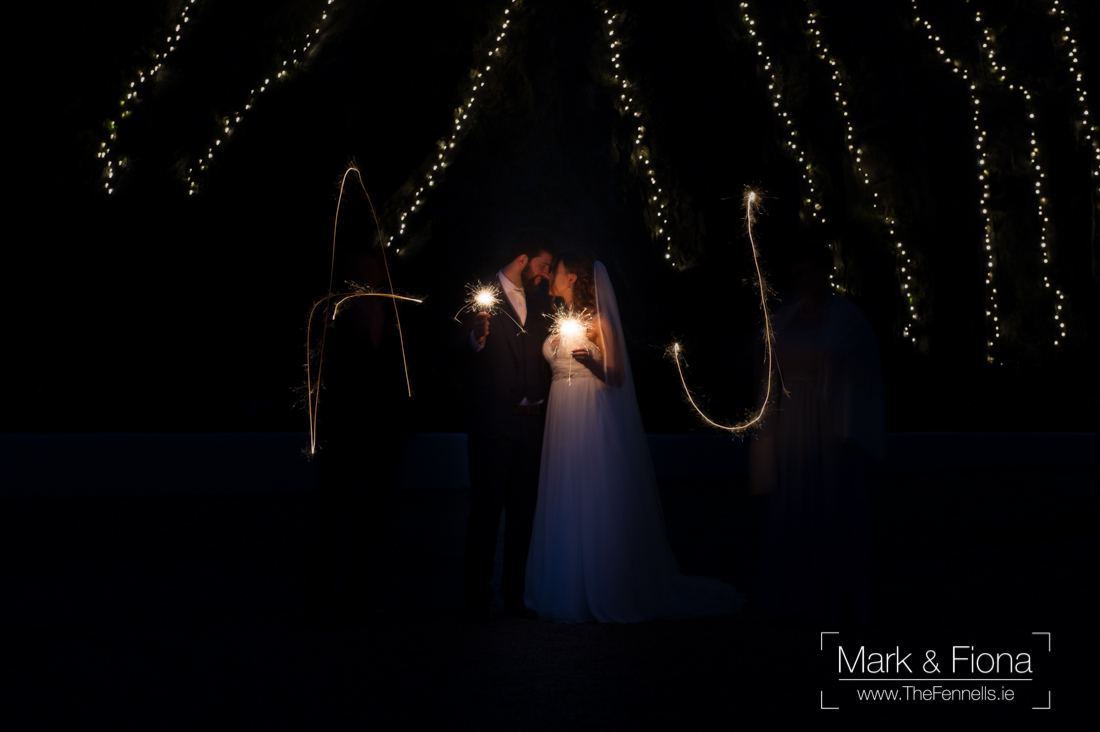 The Millhouse Slane Ireland Wedding Photography