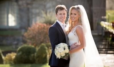 Ballymagarvey Village wedding photography dublin wedding photographers 64
