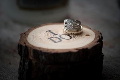 Brooklodge Wedding Photography dublin 24