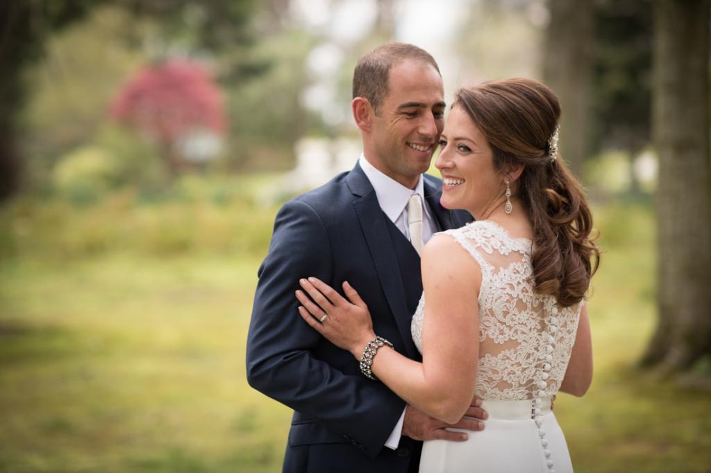 Tinakilly Wedding Photography-61