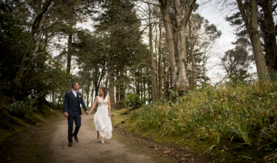 Tinakilly Wedding Photography-wedding-photographers-the-fennells