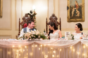 Cabra Castle Wedding Photos L&J-123
