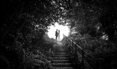Cabra Castle Wedding Photos L&J-70
