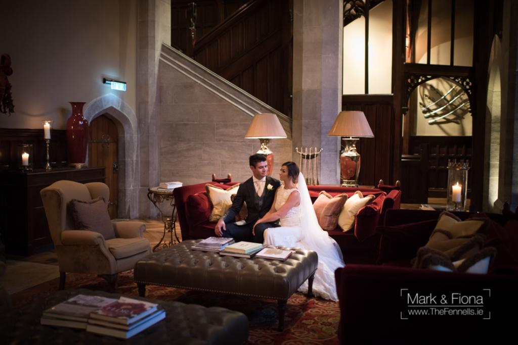 Adare Manor Wedding photographers104