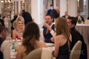 Adare Manor Wedding photographers146