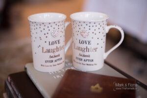 Adare Manor Wedding photographers15