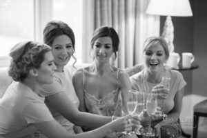 Adare Manor Wedding photographers33