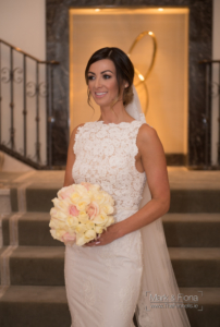 Adare Manor Wedding photographers60
