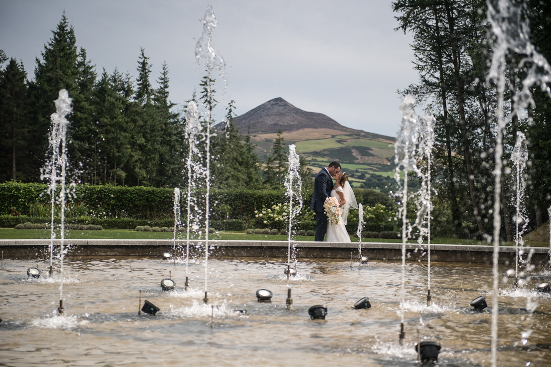 Powerscourt Wedding Photography-54