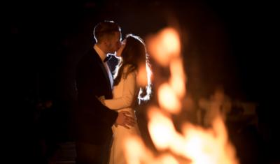 Ballymagarvey wedding-73