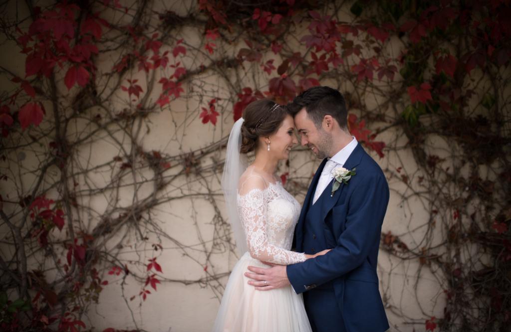 Brooklodge wedding photos 117
