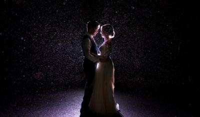 Brooklodge wedding photos wedding photographers