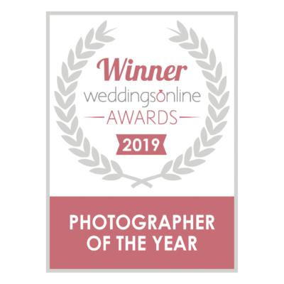 Wedding photographers dublin ireland