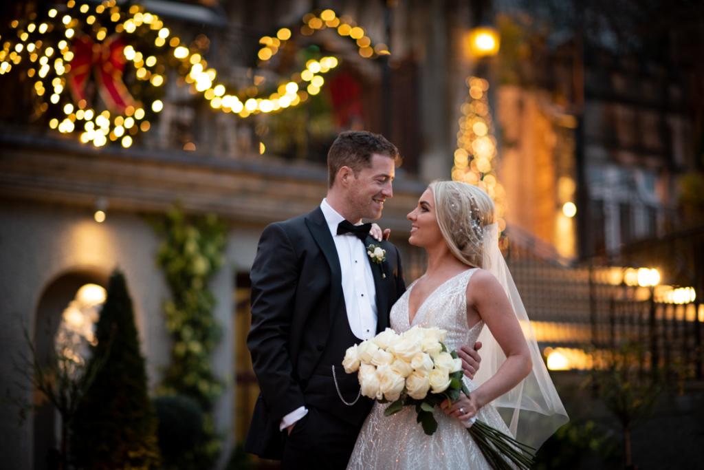 cabra-castle-wedding-photographers-71