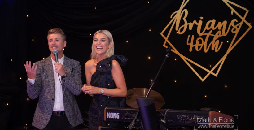 pippa o connor brian ormond