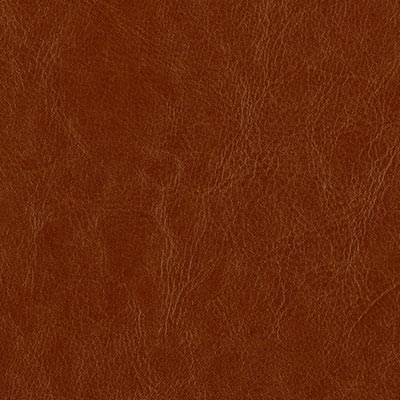 Leatherette – F04 Chestnut