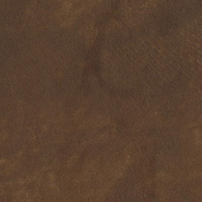 Sequoia Leather – SE4001 Chocolate