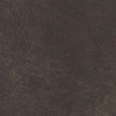 Sequoia Leather – SE4004 Brown Grey